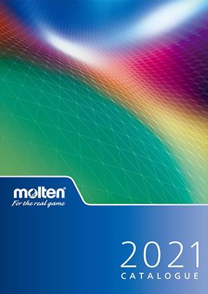 モルテン 総合カタログ 2018